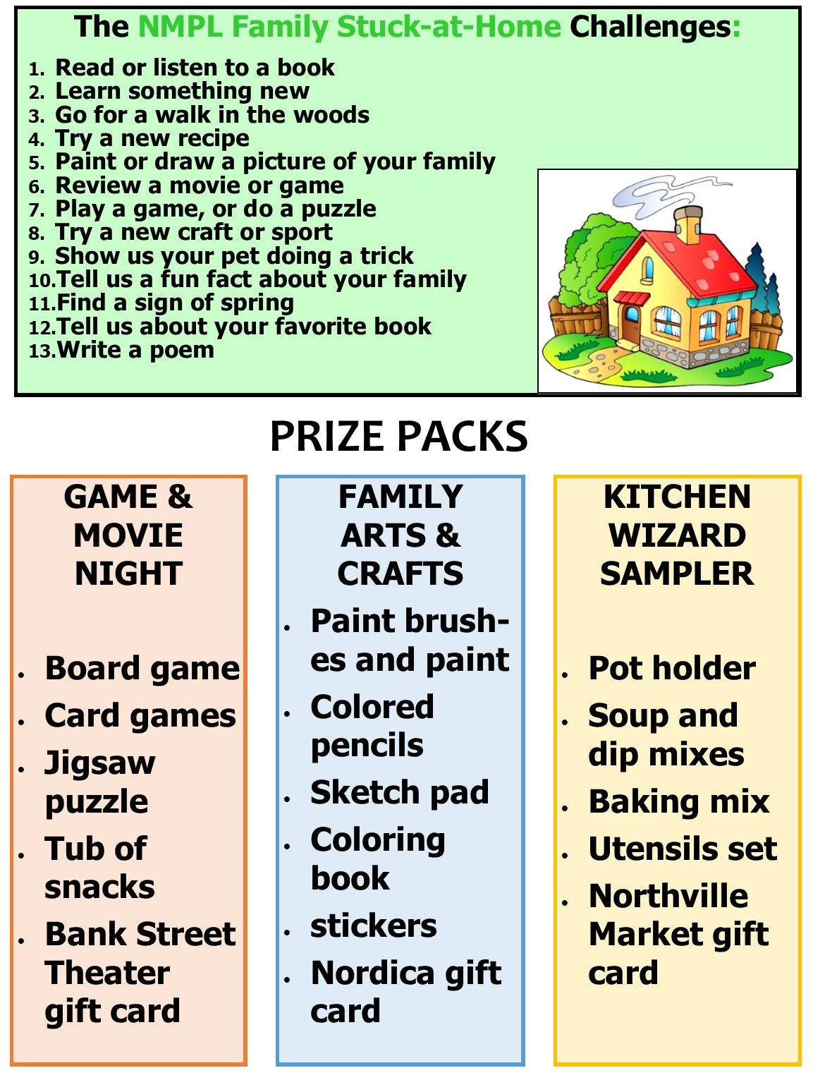 challenges_prize packs